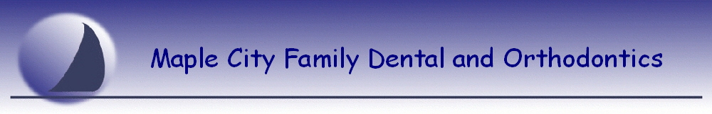 Maple City Family Dental and Orthodontics